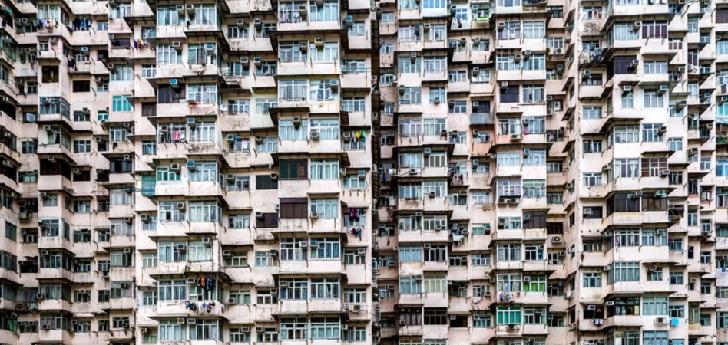 Témpore Properties amplía capital en 150 millones