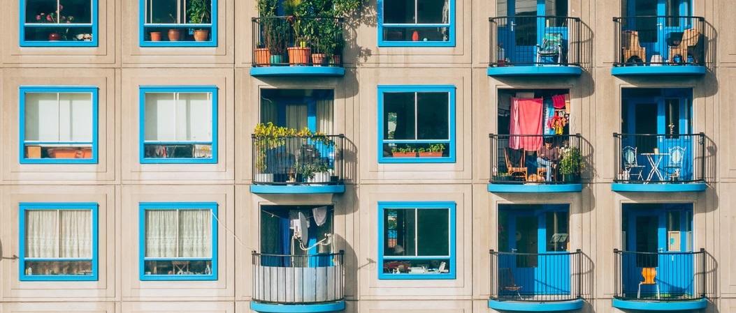 La compraventa de viviendas se eleva un 16,2% en julio y encadena ya cuatro meses de subidas