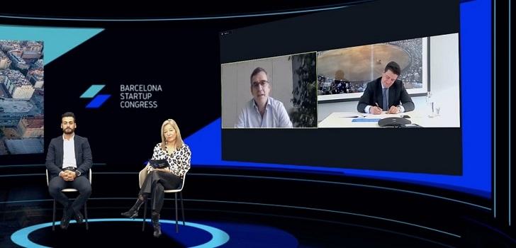 """Ismael Clemente: """"La gran disrupción fue Internet, ahora sólo estamos desintermediando procesos"""""""