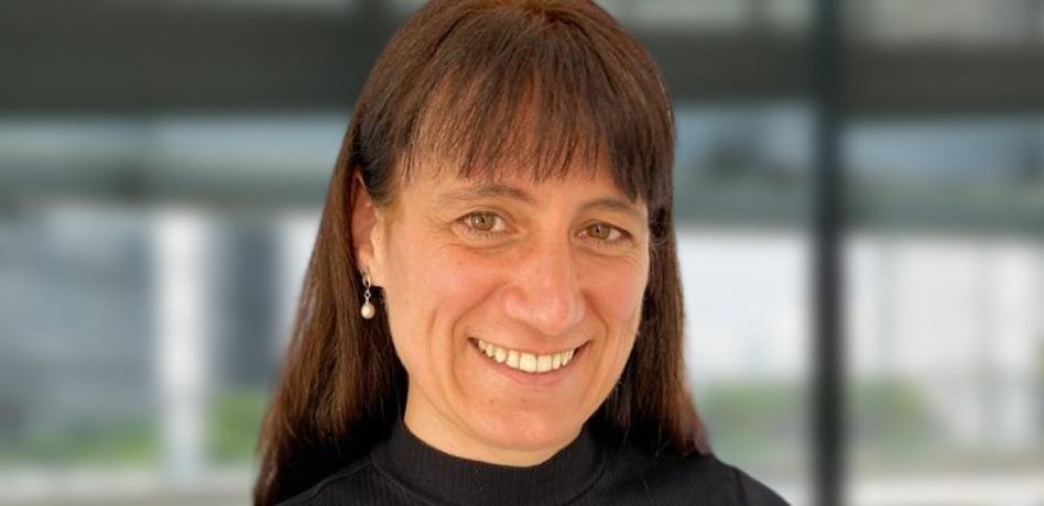 P3 Logístic Park incorpora una nueva directora de gestión de activos