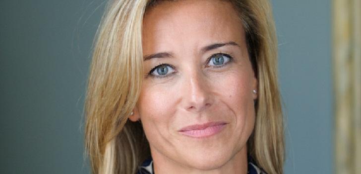 """Anna Gener (Savills Aguirre Newman): """"La recuperación en el 'real estate' será en forma de U"""""""
