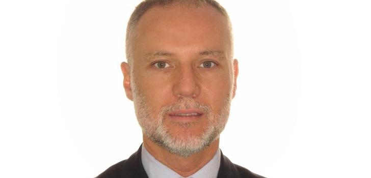 Conren Tramway capta talento de Cushman&Wakefield para la gestión de activos