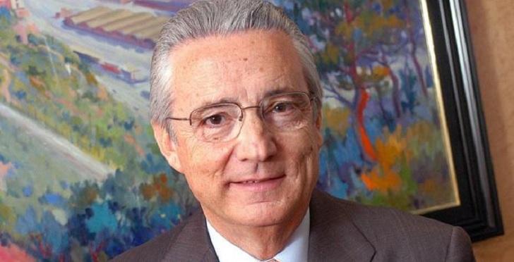 Enric Reyna se alía con la familia Turón para volver al sector inmobiliario