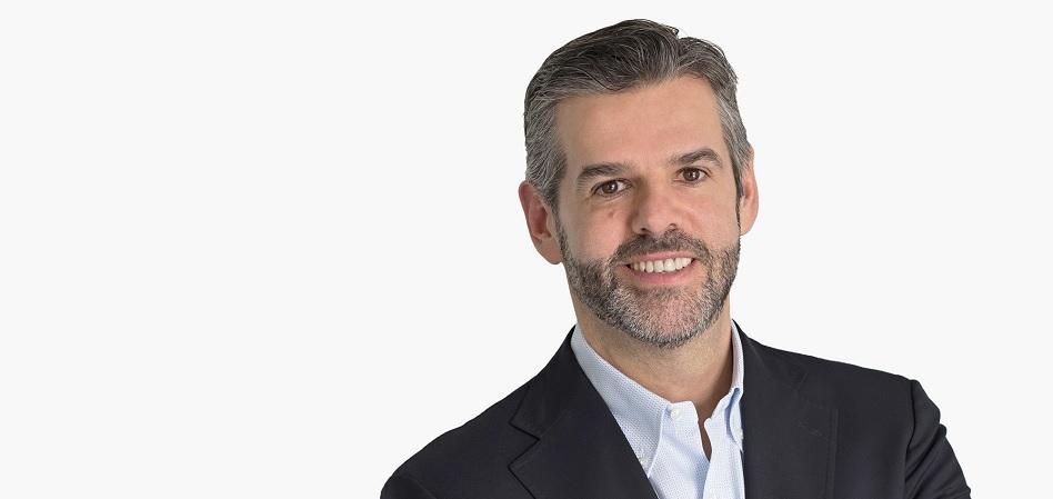 Fernando Encinar (Idealista)