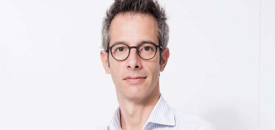Ferran Font (Pisos.com)