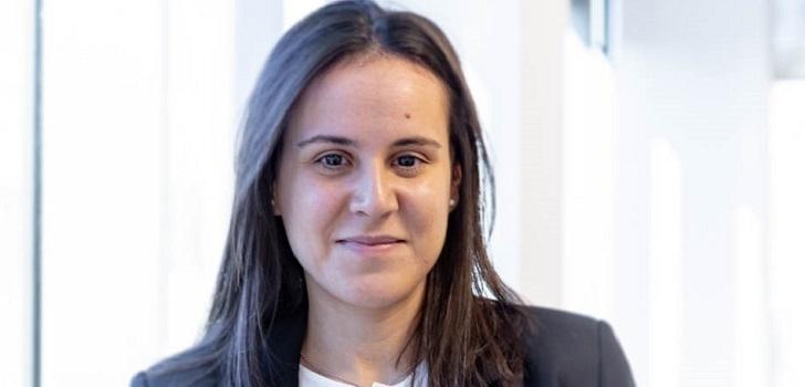 Mariola Soriano