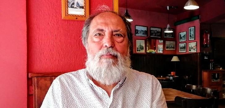 """Agustín Hernández Aja (UPM): """"La sostenibilidad es un proyecto de supervivencia"""""""