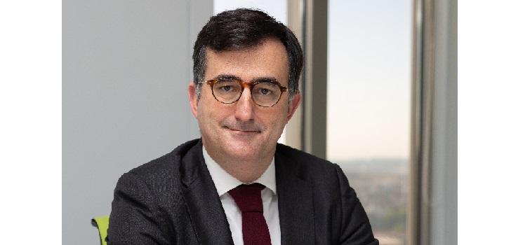 """Alberto Valls (ULI): """"Las oficinas siempre van a ser el activo trofeo"""""""