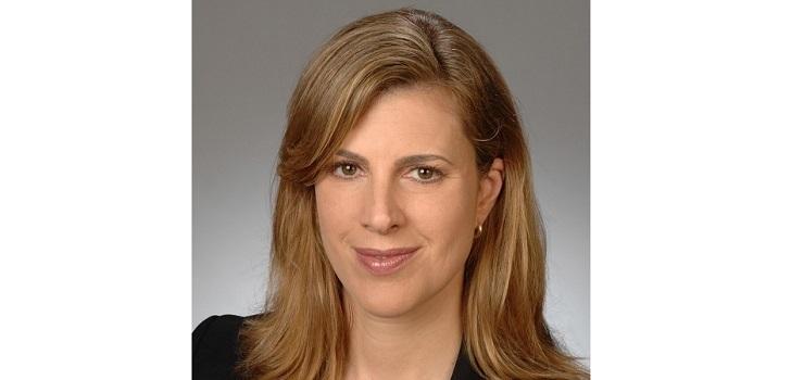 """Carolina Bocchini (Credit Suisse AM): """"España es uno de los cinco mayores mercados en liquidez de Europa"""""""