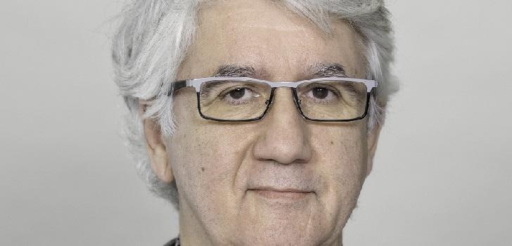 """Emilio Miguel Mitre (GBCe): """"Cualquier obra que no aproveche para reducir la necesidad de energía no tiene sentido"""""""