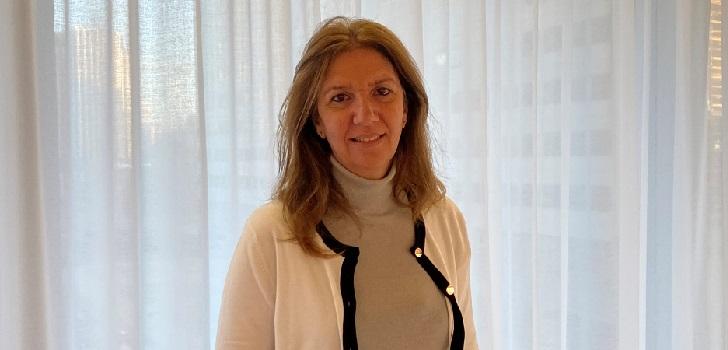 """Helena de Arcos (Mvgm): """"El propietario de centro comercial debe beneficiarse de la venta online"""""""