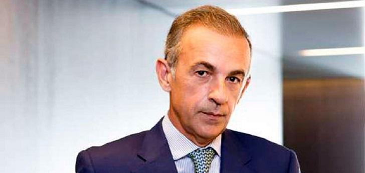 Asocimi gestionará las solicitudes para acceder a los fondos europeos de sus socios