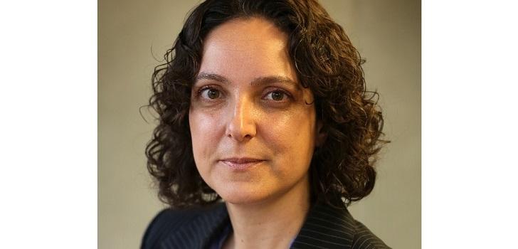 """Judit Montoriol (CaixaBank Research): """"Todos los factores que sustentan la demanda de vivienda continúan siendo sólidos"""""""