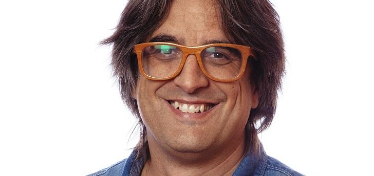 """Ricardo Pérez (Kantar): """"Los consumidores han pasado de pedir buen rollo a implicación"""""""