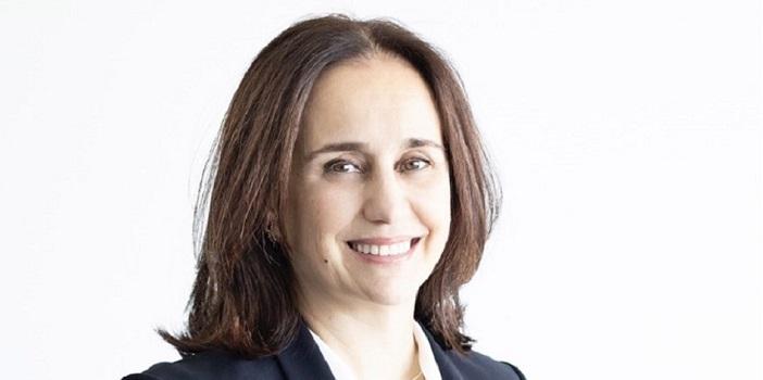 """Margarita Chiclana (Unexum): """"Los grandes fondos venderán los activos que no sean sostenibles"""""""