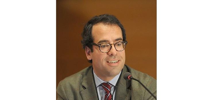"""Pablo Molina (Garrigues): """"Las ayudas en vivienda están a caballo entre el Estado y la Generalitat"""""""