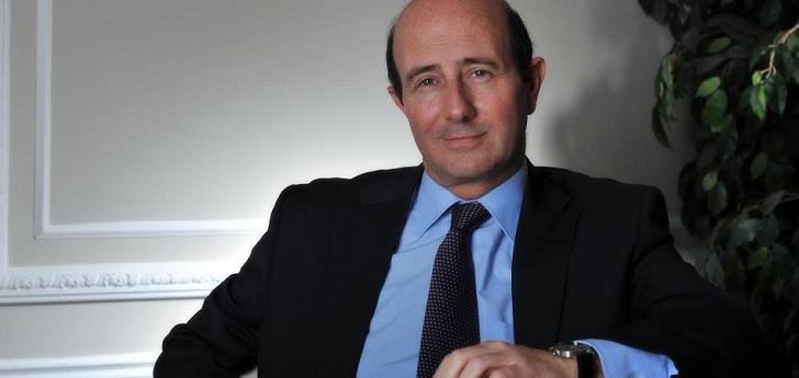"""Pedro Yúfera: """"No se puede dejar de pagar el alquiler, la solución es llegar a un acuerdo"""""""