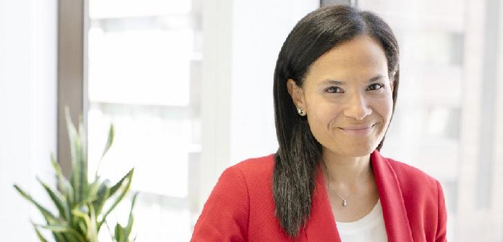 """Sandra Daza (Gesvalt): """"No pasa nada por no poder comprarte un piso con treinta años"""""""