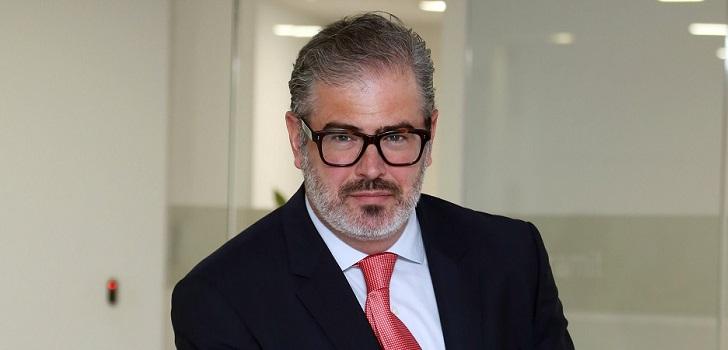 """Vicenç Hernández (AIC): """"Es muy pronto para caer en la euforia y afirmar que el inmobiliario está aguantando bien"""""""