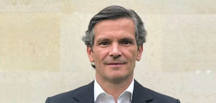 """Fernando de Roda (Greenward Partners): """"Los fondos europeos no son suficiente para renovar el parque de viviendas"""""""