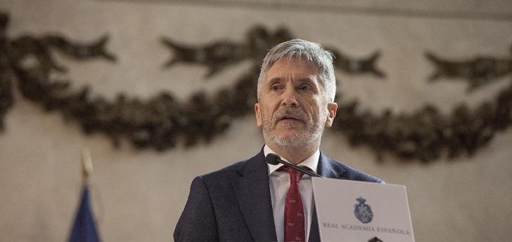 España se blinda para frenar el coronavirus y cierra fronteras terrestres