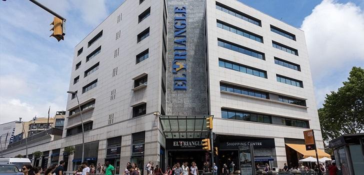 Cbre explora nuevas fórmulas para sus centros comerciales: se alía con Book a Corner para el alquiler temporal