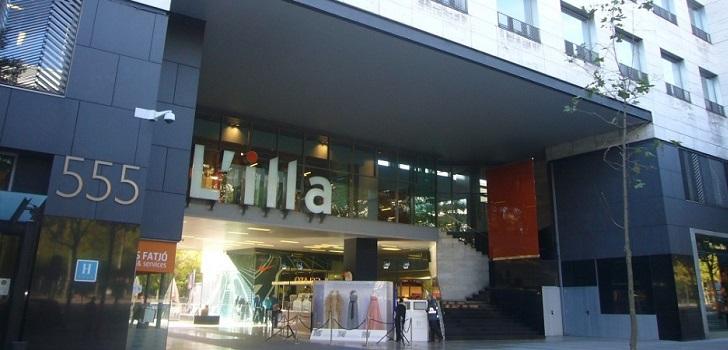 Los centros comerciales alertan: 15.000 empleos en riesgo por el cerrojazo en Cataluña