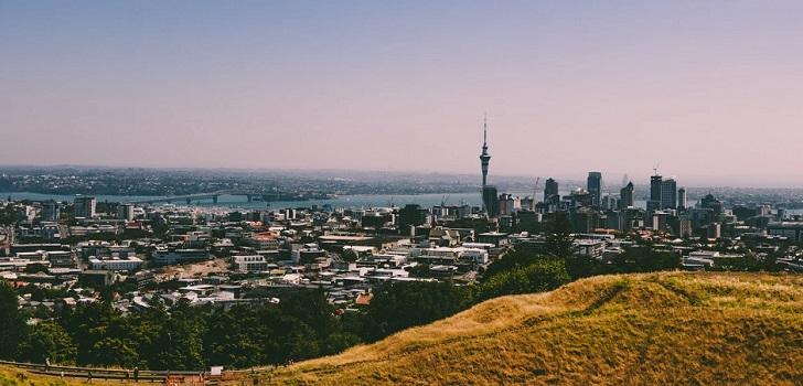 Emigrantes retornados, tipos bajos y tecnología: la receta de Auckland ante el Covid-19