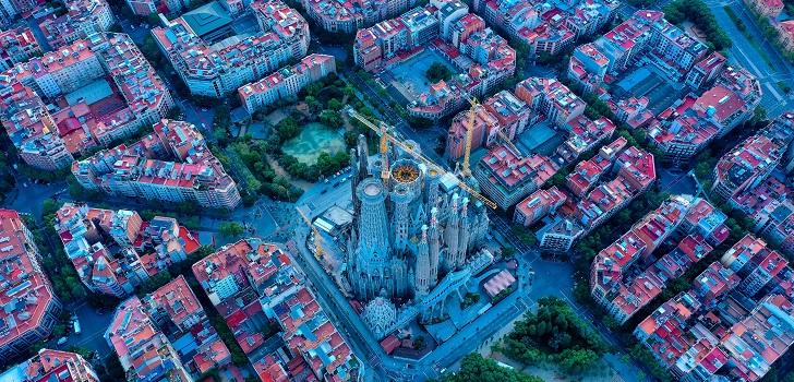Madrid y Barcelona, ganadoras tras la pandemia: escalan posiciones entre las mejores ciudades para vivir