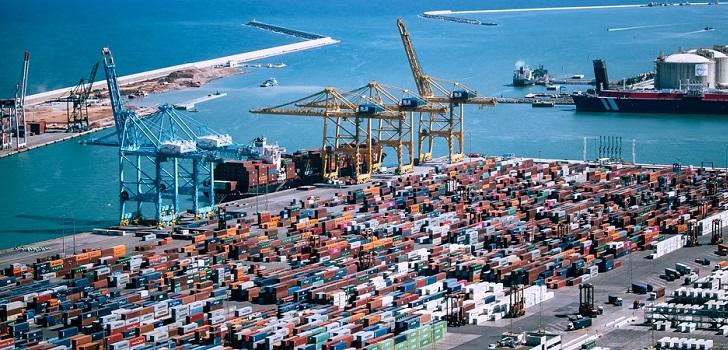 Barcelona, la segunda ciudad portuaria para la inversión logística en Europa