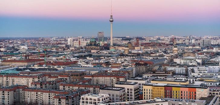 El coronavirus hunde la confianza de los alemanes a mínimos de 2009
