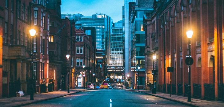 Birmigham juega la carta de la reforma urbana para superar la crisis del Covid-19