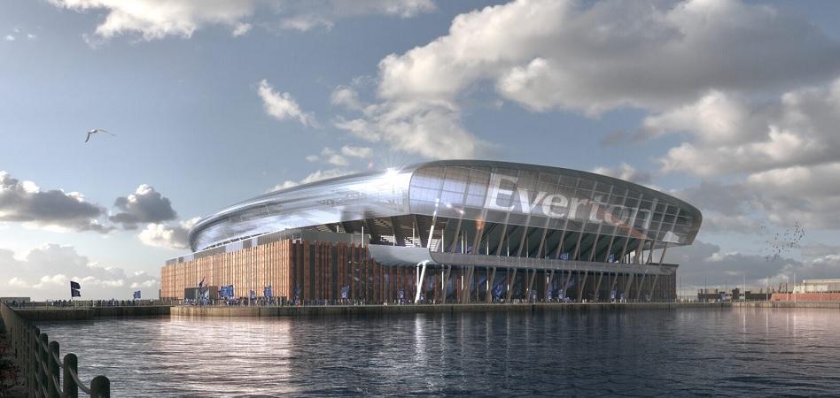Desarrollo vs. patrimonio: Liverpool opta por la sangre nueva y pierde el reconocimiento de la Unesco