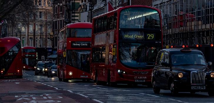 Reino Unido decreta una moratoria de tres meses en los alquileres de locales comerciales