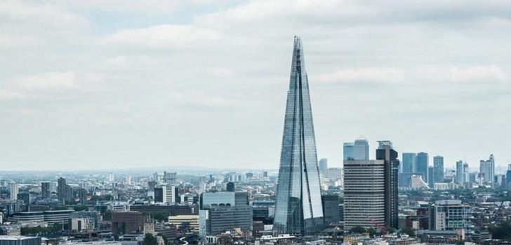 La vivienda en Reino Unido toca techo con la segunda ola: el precio más alto en 37 años