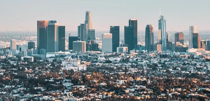 El Covid no frena a la vivienda en Estados Unidos: las compraventas crecen un 0,8% en marzo