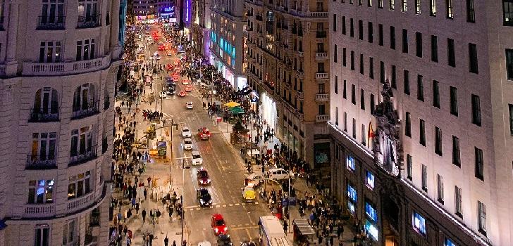 La Justicia anula las restricciones impuestas en Madrid por Sanidad