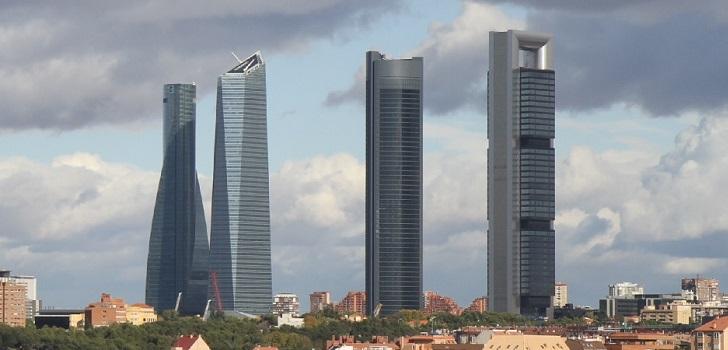 El 'real estate' español, entre los más transparentes