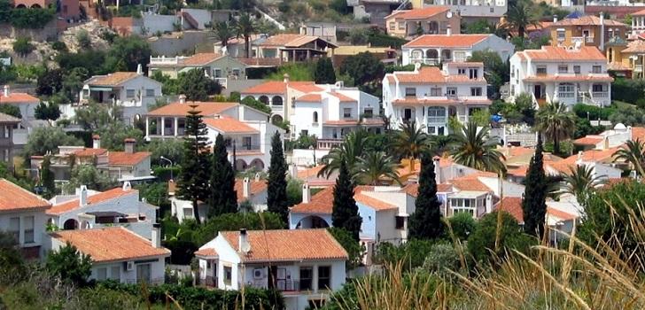 General de Galerías Comerciales compra suelo en Málaga por once millones