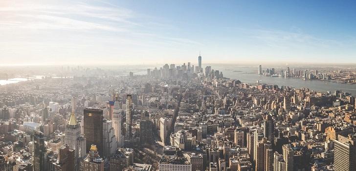 La vivienda en Estados Unidos esquiva el golpe del coronavirus: el precio sube un 4% en abril
