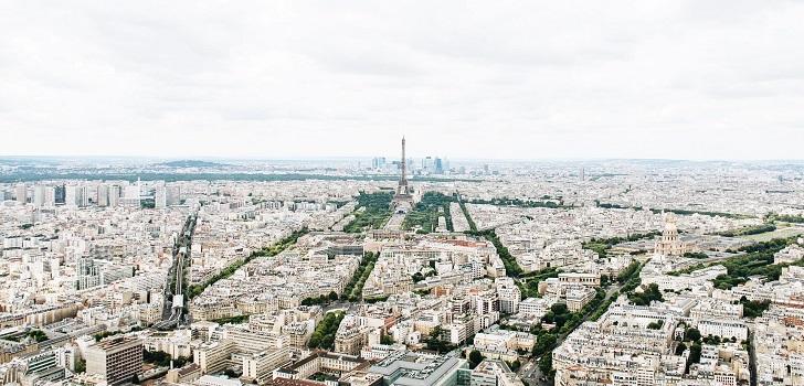 Bogotá y París: las ciudades más caminables del mundo