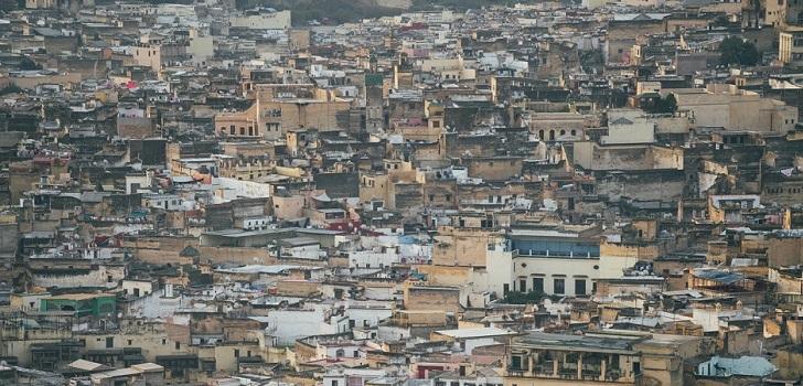 """Julian Baskin (Cities Alliance): """"Si no entiendes la ciudad, no va a haber crecimiento económico"""""""