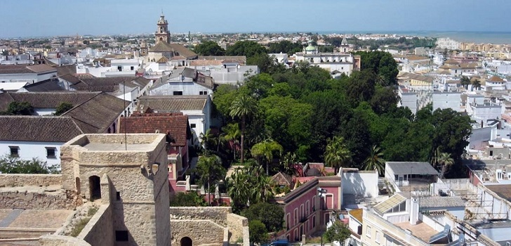 Municipio rico, municipio pobre: cómo se compra vivienda en los dos extremos de España