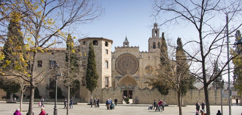 De Pozuelo a Sant Cugat y Torrelodones: cómo son los municipios más ricos de España
