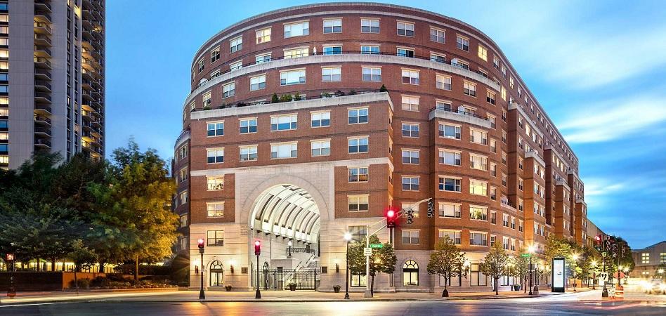 Boston, horizonte 2030: captar la inversión sin caer en la gentrificación