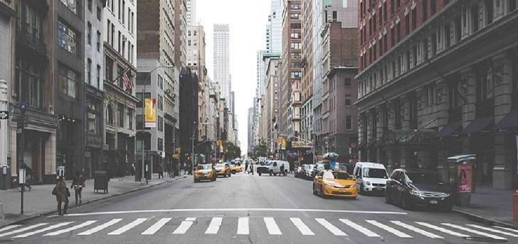 Oferta en la meca del retail: las rentas en Nueva York tocan mínimos en el año de la pandemia