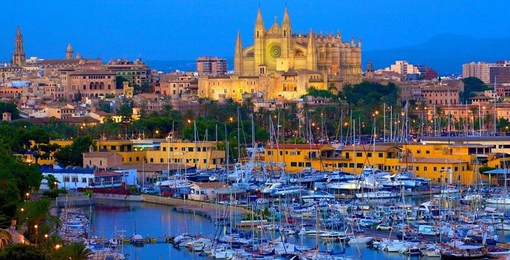 Los extranjeros compraron 47.500 viviendas en España en 2020, el 11,3% del total