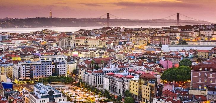 Portugal pide a Bruselas 3.343 millones de fondos europeos para vivienda