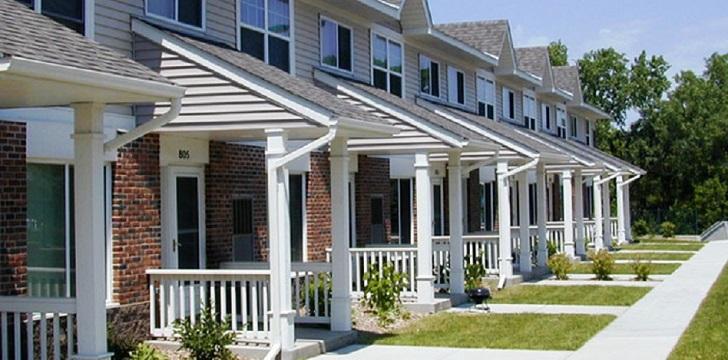 No es país para burbujas: EEUU protege su vivienda