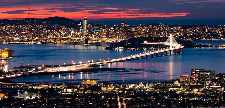 ¿Limitación de precios? San Francisco o el fracaso del control de los alquileres